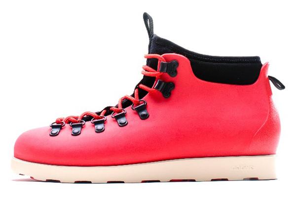 native-2010-fall-fitzsimmons-boots-9.jpg