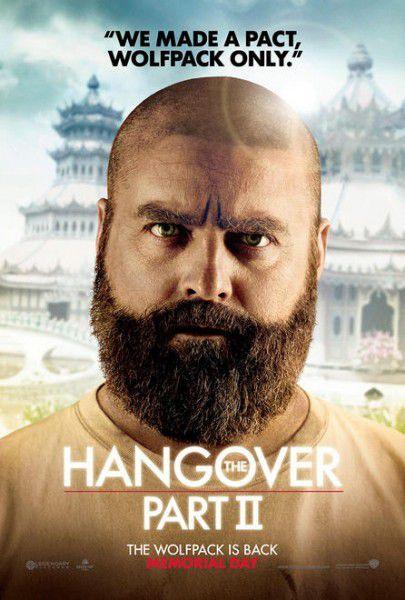 The-Hangover-2-6.jpg
