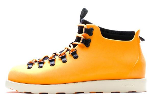 native-2010-fall-fitzsimmons-boots-1.jpg