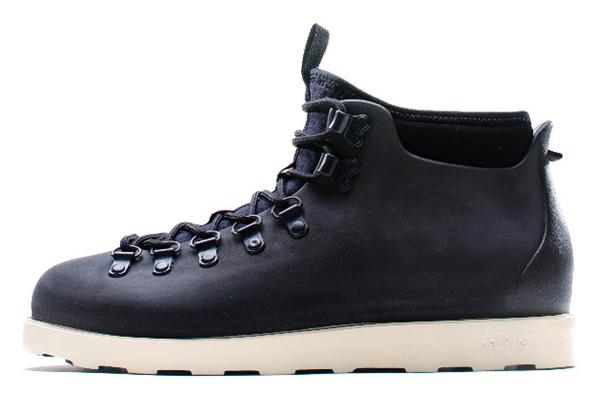 native-2010-fall-fitzsimmons-boots-4.jpg