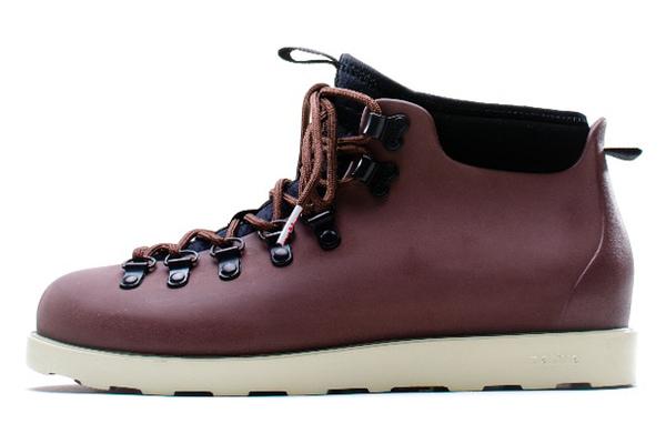 native-2010-fall-fitzsimmons-boots-8.jpg