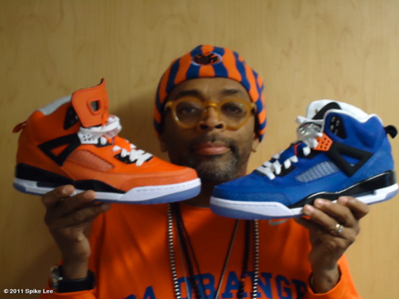 air-jordan-spizike-spike-lee-knicks-pes-01.jpg