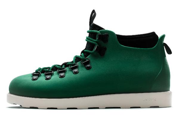 native-2010-fall-fitzsimmons-boots-10.jpg