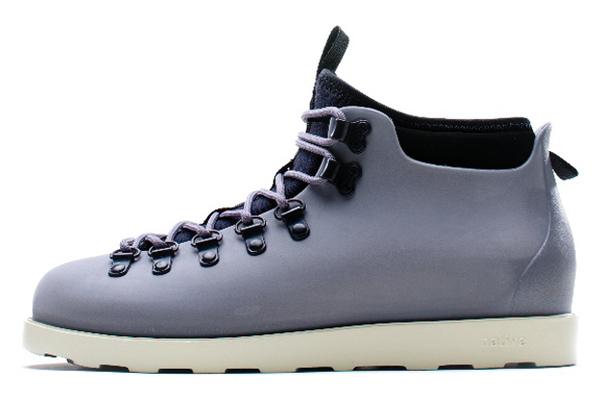 native-2010-fall-fitzsimmons-boots-3.jpg