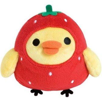小雞 (1)