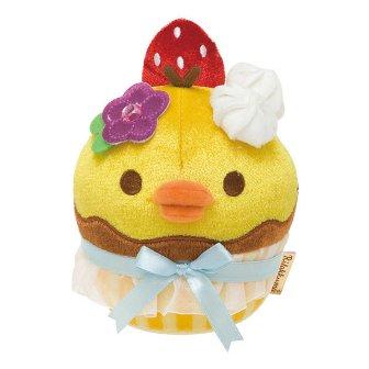 小雞 (2)