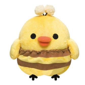 小雞 (3)
