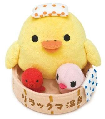 小雞 (9)