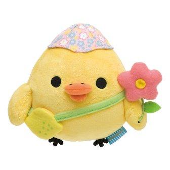 小雞 (7)