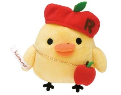 小雞 (8)
