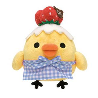 小雞(29)