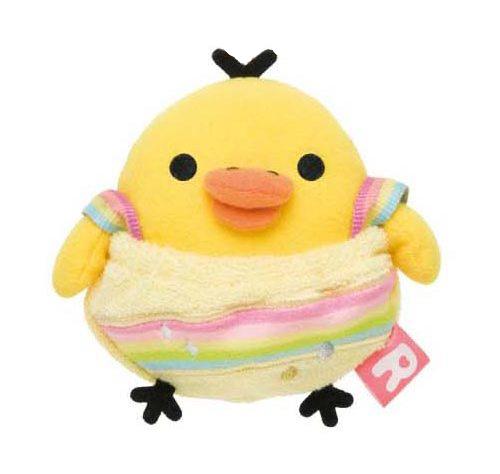 小雞(32)