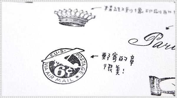 DSCF4968