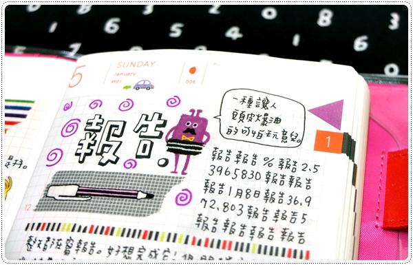 DSCF8436.JPG