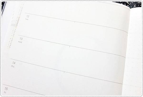 DSCF1734.JPG