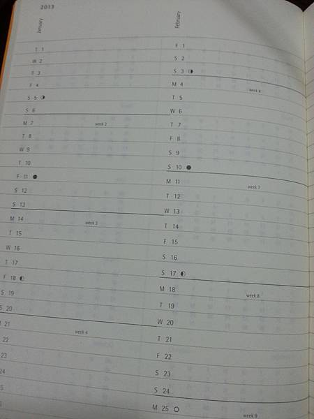 20121017_223821