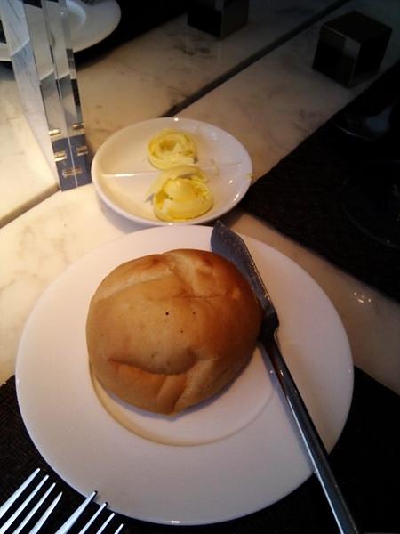 CI-餐前麵包