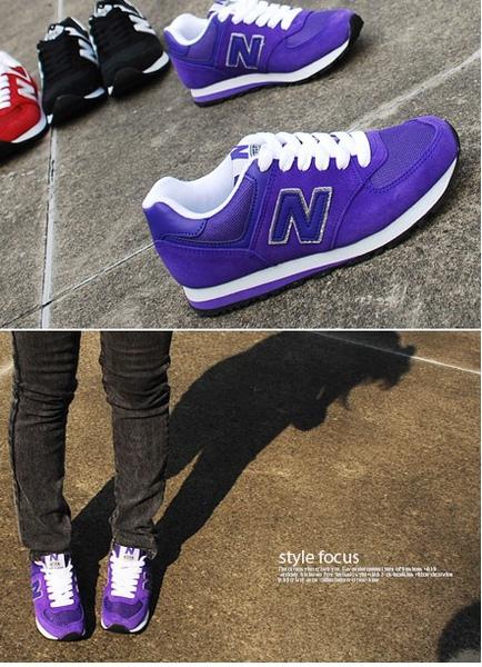 newstarN_violet.jpg