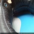 2012-02-13 09.57.43.jpg