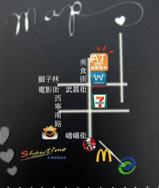 SAM_2010.jpg
