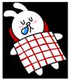 sticker26x2