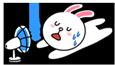 sticker27x2