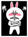 sticker33x2