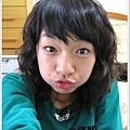 肥嘟嘟.jp