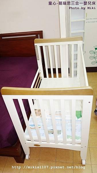 小柳丁嬰兒床_170222_0002.jpg
