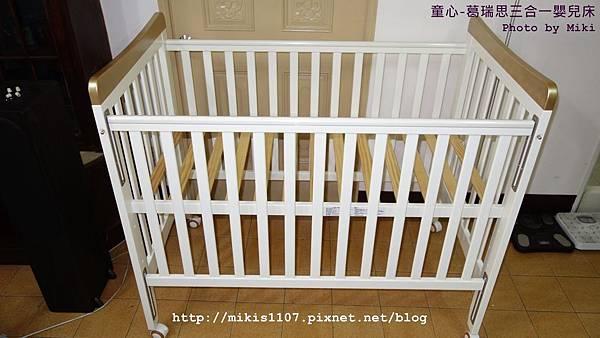 小柳丁嬰兒床_170222_0015.jpg