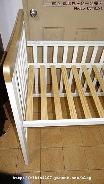 小柳丁嬰兒床_170222_0017.jpg