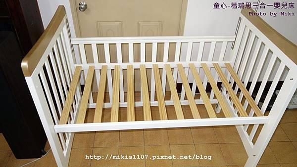小柳丁嬰兒床_170222_0018.jpg