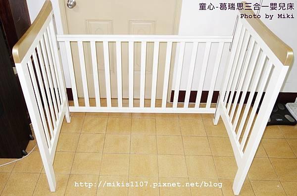 小柳丁嬰兒床_170222_0021.jpg