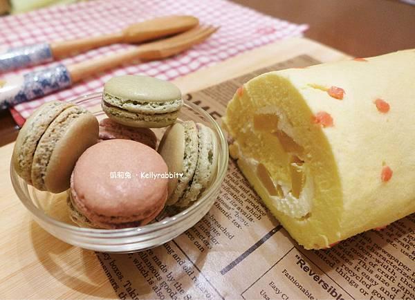 蛋糕捲+馬卡龍.jpg