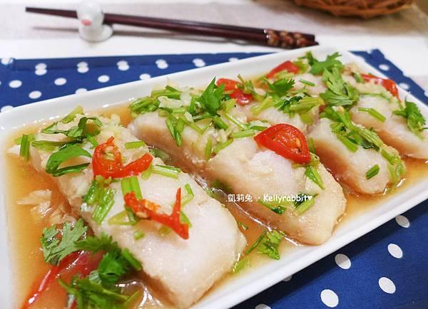 19檸檬魚.jpg