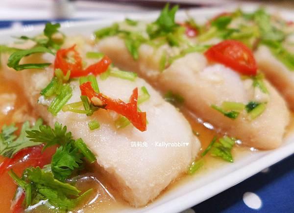 19檸檬魚-1.jpg