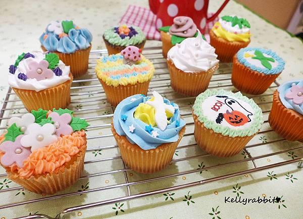 杯子蛋糕裝飾-1.jpg