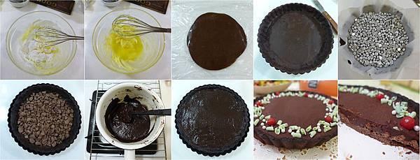黑巧克力塔.jpg