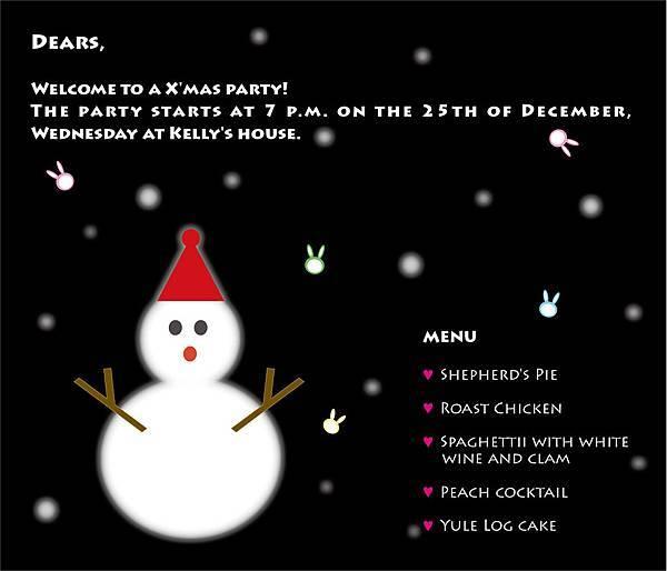 耶誕邀請卡-2013-A.jpg