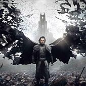 Dracula-001.jpg