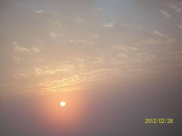 2012年2月28田中 061