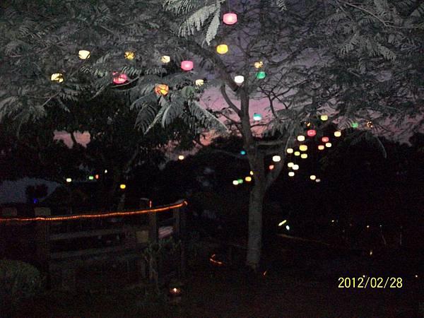 2012年2月28田中 072