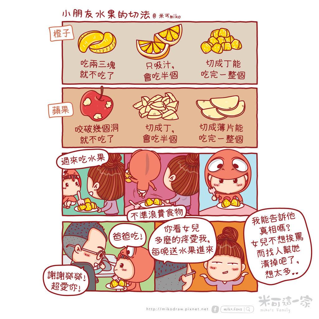 10.06.2016.吃水果comic.jpg