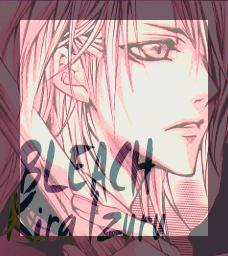 Bleach(死神).jpg