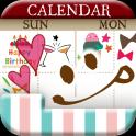 petatto-calendar-23-l-124x124