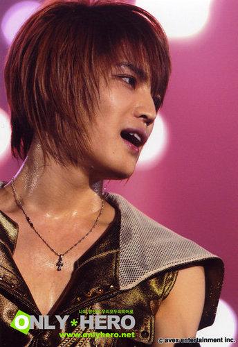 2008 jp live tour.jpg
