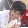 YAMAHAe廣告花絮.jpg