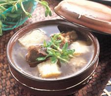 soup_beef.jpg