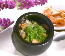 rice_shrimp.jpg