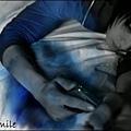hiphotos-21.baidu.com.jpg